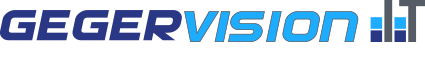 GEGERVISION Technologies