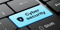 7 Tips To Stay CyberSafe