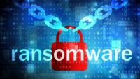 The Real Affect of Ransomware on Businesses