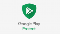 Android's new security system is now available