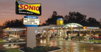 Breach at Sonic Drive-In May Have Impacted Millions of Credit, Debit Cards