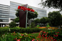 Equifax Hackers Stole 200k Credit Card Accounts
