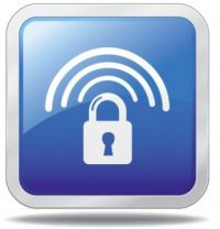 3 Tips for Securing Your Home WiFi Networks