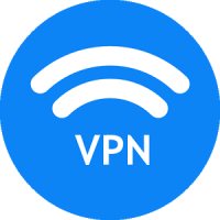 Why You Should Use a VPN on Public WiFi