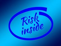 Security Weakness Found In Intel Processors
